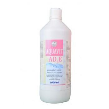 Aquavit AD3E 1l