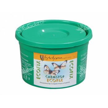 Lep CHEMSTOP ECOFIX na lapače hmyzu 250ml