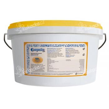 C-compositum 50% plv sol 3 kg