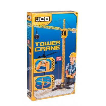 Jeřáb na kabelové ovládání 100 cm JCB