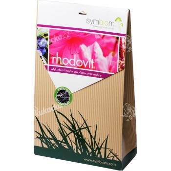 Rhodovit - 300 g