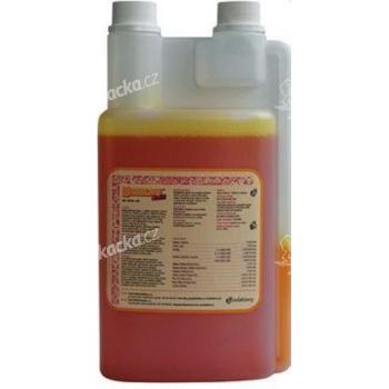Kombisol Multi sol 5000 ml