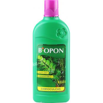 Bopon tekutý - zamioculcas 500 ml