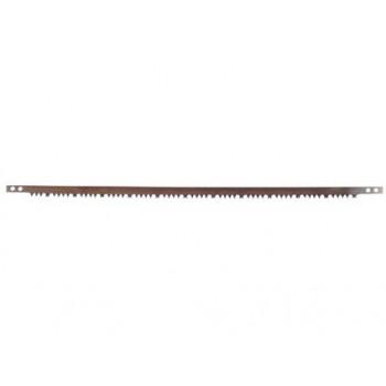 list pilový na dřevo 1000mm 5244.1 PILANA na suché i mokré dřevo - VÝPRODEJ