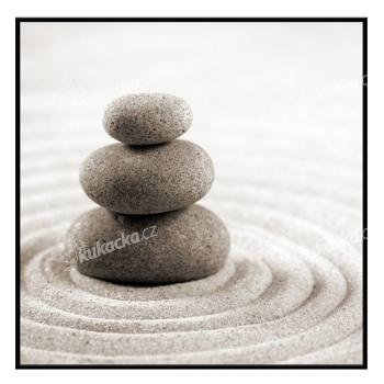 Obraz Sandstone - VÝPRODEJ