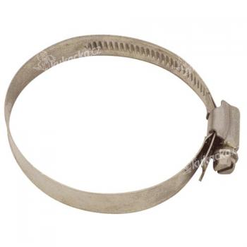 spona hadicová 110-130/9mm (2ks)