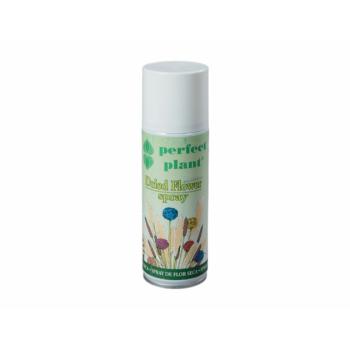 Lesk PERFECT PLANT na sušené rostliny 200ml