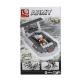 Stavebnice 3v1 - Landing craft_4