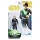 "SW S2 9,5cm ""Force Link"" figurky A ast - mix variant či barev_1"