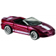 Hot Wheels tématické auto - prémiová kolekce - mix variant či barev_5