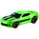 Hot Wheels tématické auto - prémiová kolekce - mix variant či barev_2