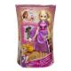 Disney Princess Princezna Locika/ Merida s módními doplňky_1
