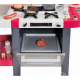 Kuchyňka Tefal Super Chef elektronická foto