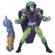 AVN Legends 15cm figurka - mix variant či barev_9