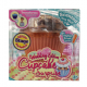 Cupcake panenky  nevěsty_13