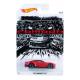 Hot Wheels tématické auto - prémiová kolekce - mix variant či barev_12