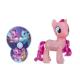 MLP Svítící pony - mix variant či barev_1
