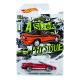Hot Wheels tématické auto - prémiová kolekce - mix variant či barev_19