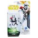 "SW S2 9,5cm ""Force Link"" figurky A ast - mix variant či barev_2"