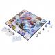 Společenská hra Monopoly junior Frozen_1