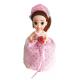 Cupcake panenky  nevěsty_6