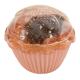 Cupcake panenky  nevěsty_9