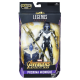 AVN Legends 15cm figurka - mix variant či barev_4