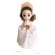 Cupcake panenky  nevěsty_8