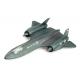 Model letadla stíhačky_3