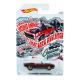 Hot Wheels tématické auto - prémiová kolekce - mix variant či barev_14