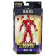 AVN Legends 15cm figurka - mix variant či barev_12
