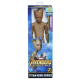 AVN 30cm deluxe figurky s doplňky B ast - mix variant či barev_4