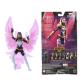 AVN Legends 15cm figurka - mix variant či barev foto