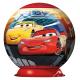 Disney Auta 3 puzzleball 72 dílků_1