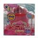 Cupcake panenky  nevěsty_14