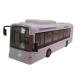 1:48 Autobus městský 3ass_4