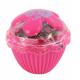 Cupcake panenky  nevěsty_7