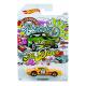 Hot Wheels tématické auto - prémiová kolekce - mix variant či barev_17