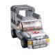 Stavebnice 3v1 - Jeep_3