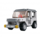 Stavebnice 3v1 - Jeep_2