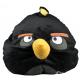 Relaxační polštář Angry Birds  4 druhy_2