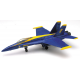 Model letadla stíhačky_4