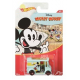 Hot Wheels tématické auto - Disney - mix variant či barev_1