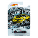 Hot Wheels tématické auto - prémiová kolekce - mix variant či barev_16