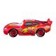 Cars 3 transformující se auta - mix variant či barev_1