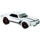 Hot Wheels tématické auto - prémiová kolekce - mix variant či barev_4