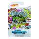 Hot Wheels tématické auto - prémiová kolekce - mix variant či barev_15