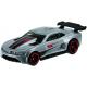 Hot Wheels tématické auto - prémiová kolekce - mix variant či barev_6