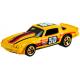 Hot Wheels tématické auto - prémiová kolekce - mix variant či barev_7