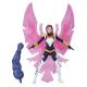 AVN Legends 15cm figurka - mix variant či barev_7